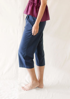 Diana Pants / Blue