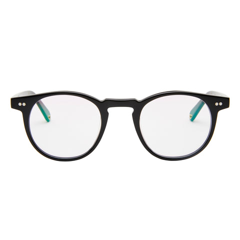 5a396599fe Products - Pacifico Optical