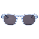 Lucius - Amalfi Blue with Polarised Grey Lens