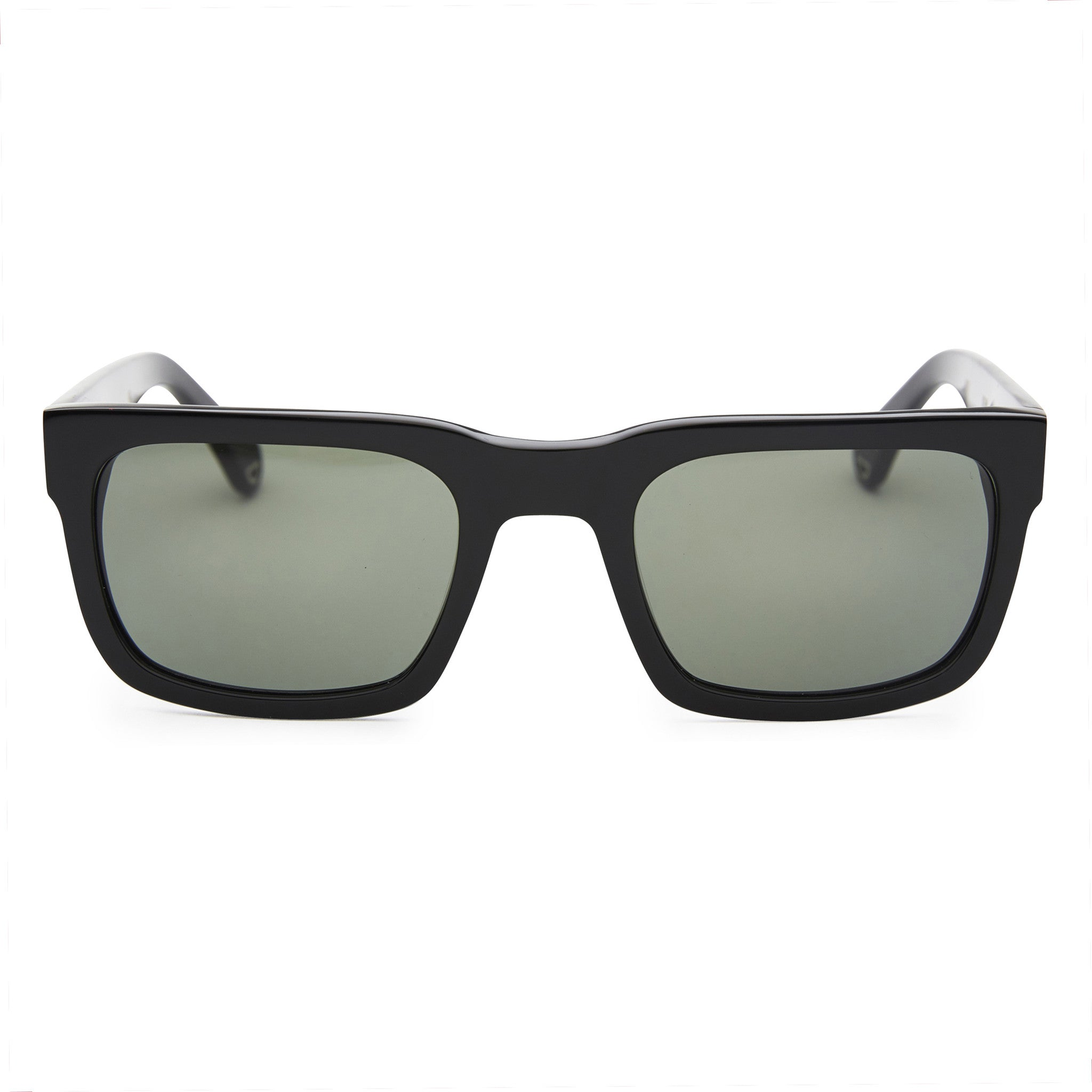 5338162f26 Pacifico Optical Tony - Gloss Black with Grey Lens
