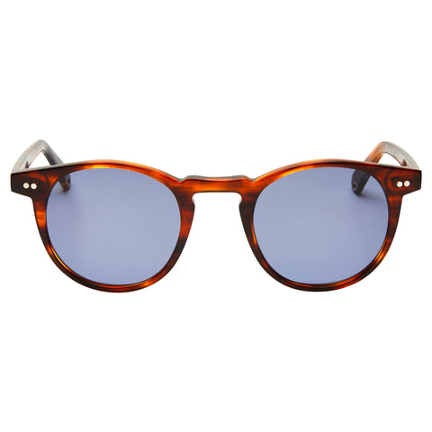 59d96b74e47 Pacifico Optical Collection - Hand Made Eyewear designed in Bondi Beach