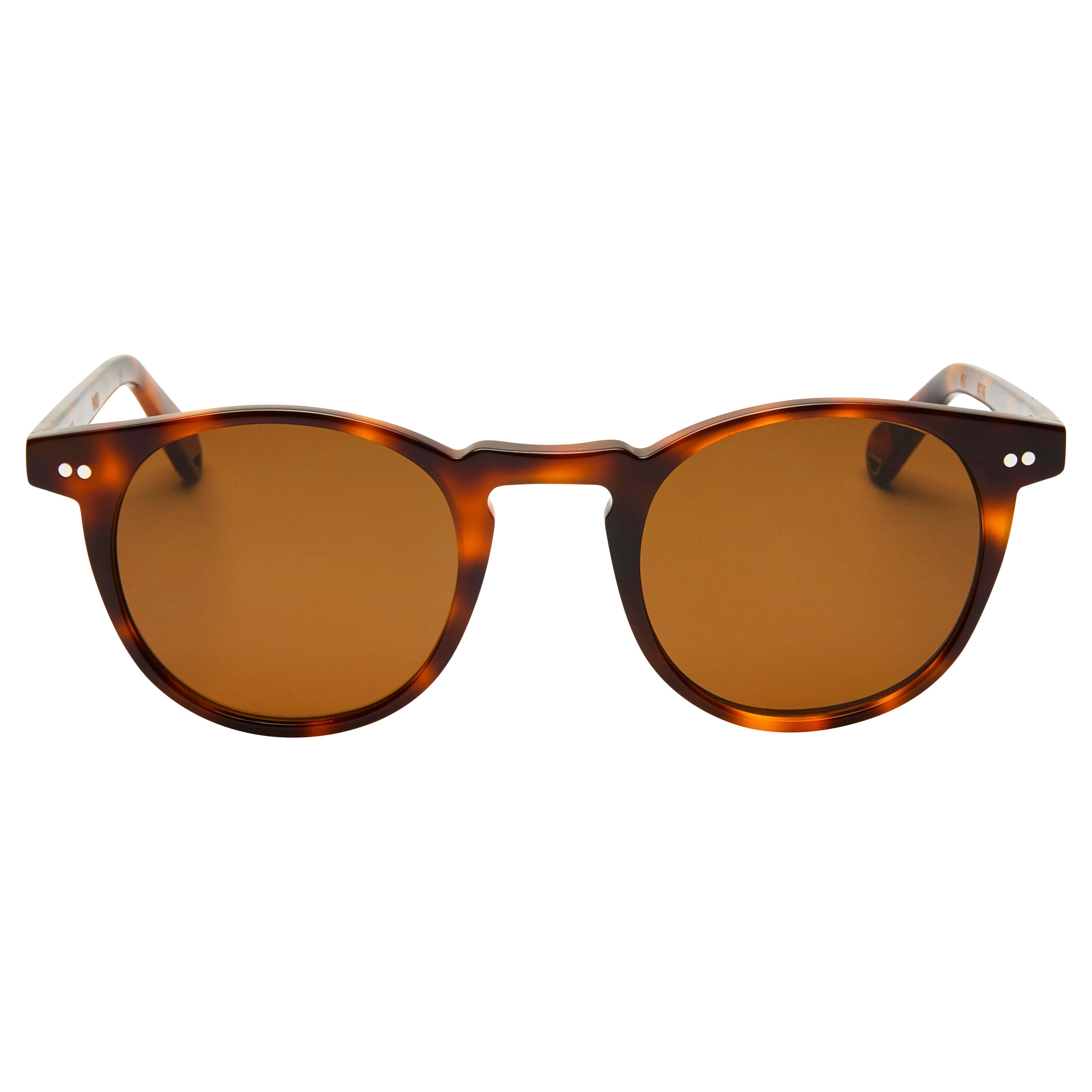 b53ab8fb60 Buckler - Choc Havana with Polarised Brown Lens - Pacifico Optical