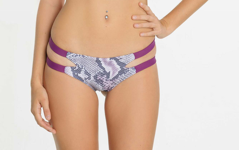 Boa Reversible Baja Bottoms