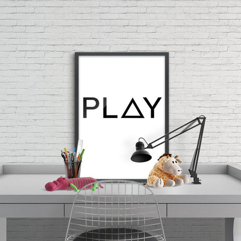 Digital - PLAY (Digital)