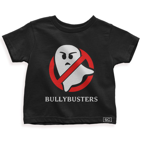 Tees - (LAST CHANCE) Bullybusters