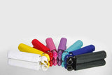 Folded Knirps Floyd Umbrellas - all colors