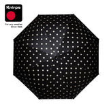 Knirps Bahia 99% Ultra UV Protection Umbrella