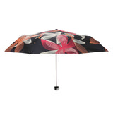 Knirps Flower Bahia 99% Ultra UV Protection Umbrella