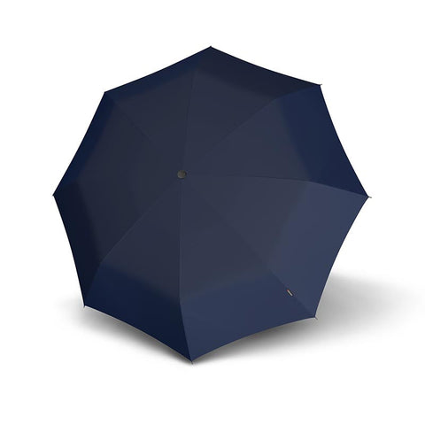 Knirps® X1 Umbrella - Navy