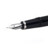 TWSBI Diamond Mini BlackFountain Pen Medium (1)
