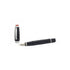 TWSBI Diamond Mini Black Fountain Pen Medium (5)