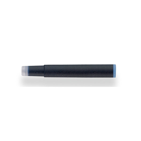 Cross Slim Fountain Pen Cartridges Blue
