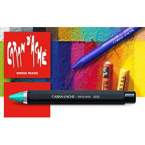 Caran d'Ache Fixpencil Chalk/Pastel Holder-Art-Caran d'Ache-Applebee