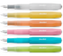 products/Kaweco_Frosted_Lineup-e1557318787874.png