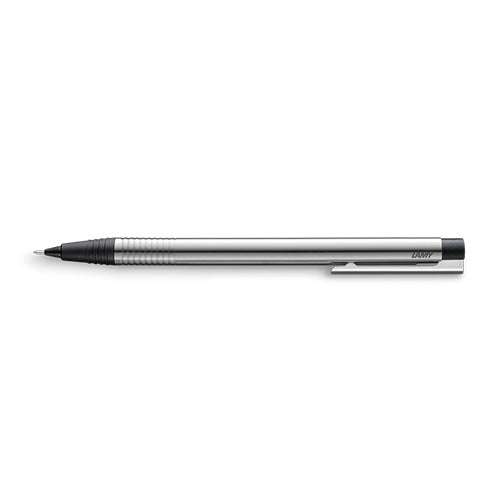 LAMY logo Mechanical pencil-Pencils-Lamy-Black-Applebee