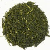"""Ara Cha"" Select Loose Whole Green Tea"