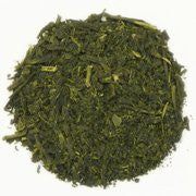 Sen Cha Select Loose Green Tea