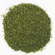 KonaCha - Powder Green Tea Choice 2.2 lb (Bulk Size)