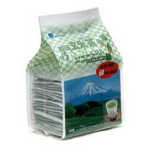 """Genmai Cha"" Tea Bags 64 count"