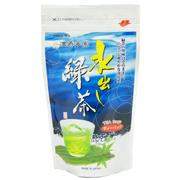 Cold Brew Sen Cha Green Tea Bags