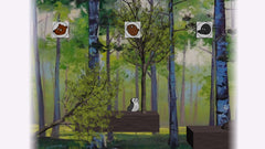 The Great Adventures of an Extraordinary Owl (PC) 2013