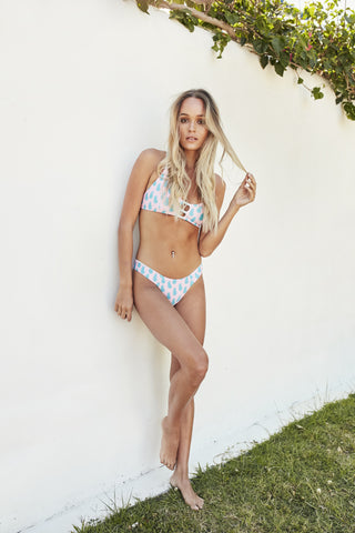 The California Girl Bikini