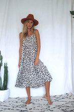 Load image into Gallery viewer, Wyld Summer Dress