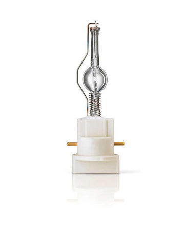 Philips MSR Platinum 35 lamp