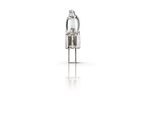 Philips 12345 M35 halogen capsule