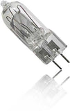 Osram 64502 halogen display optic lamp