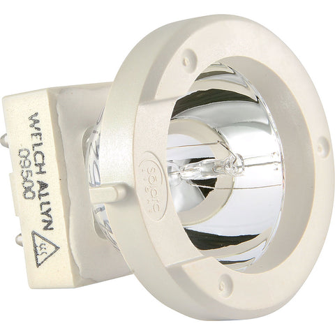 WA09500-U Welch Allyn Solarc lamp