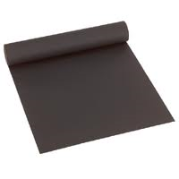Black wrap foil Cinefoil