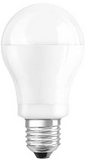 Osram LED Parathom Advanced Classic A60