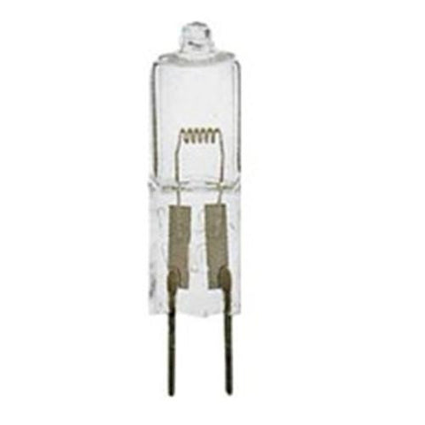 Philips 7724 12v 100w halogen bulb