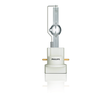 Philips MSR Gold 700/2 MiniFastFit