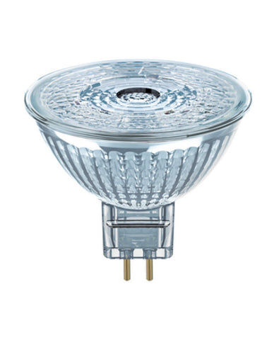Osram Parathom Dim MR16 35 36 LED