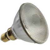 IR175C 175w Par38 infrared heat lamp