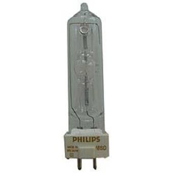 Philips MSD 150/2 lamp G12