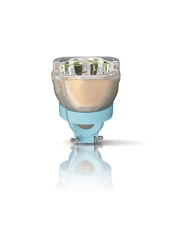 Philips MSD Platinum 21R lamp