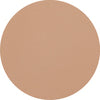 Gemma Vendetta Pressed Mineral Foundation |