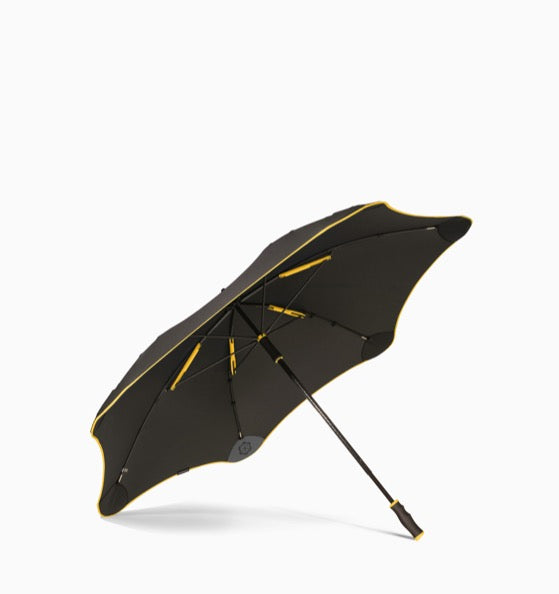 Blunt Golf Umbrella |