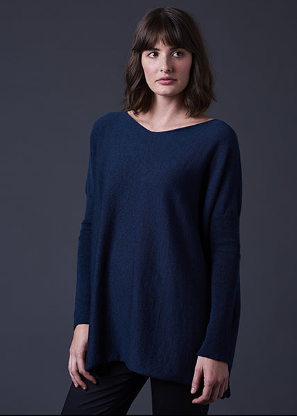 Tully Top
