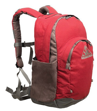 Wilderness Equipment Flash Daypack