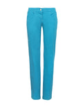 Chillaz Pant Jessys Blue