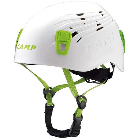 CAMP Titan Helmet