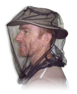 INSECT HEADNET