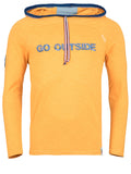 Chilllaz LS Aspen Go Outside Long Sleeve
