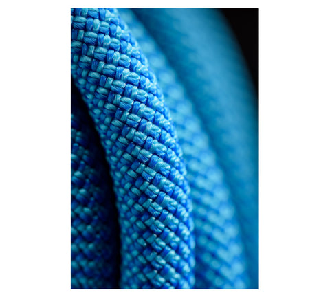 Black Diamond Rope 9.9 x 40m