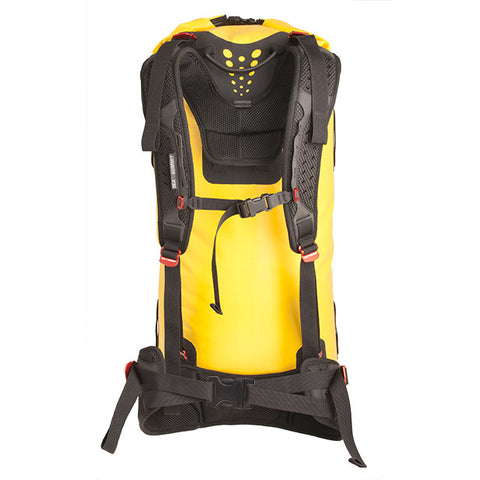 Sea to Summit Hydraulic Drypack Yellow 35L