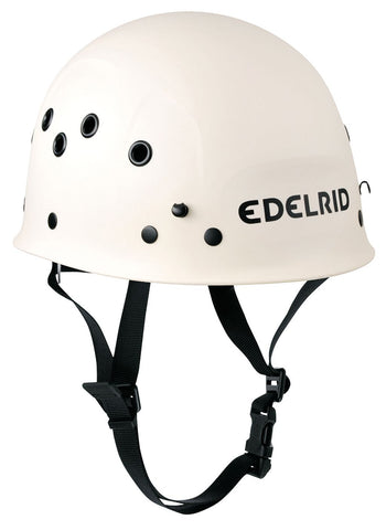 Edelrid Ultralight Junior Helmet